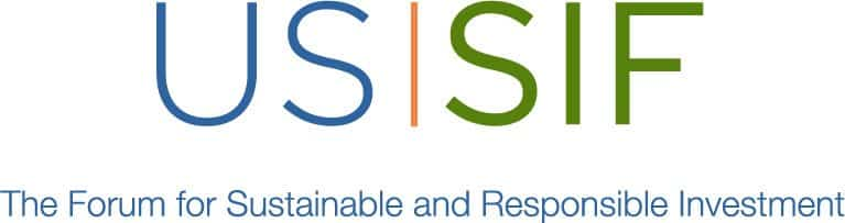 Ussif logo