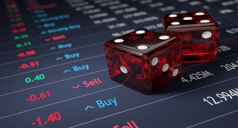 Stock Market and Investment