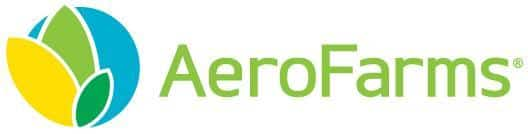 AeroFarms logo