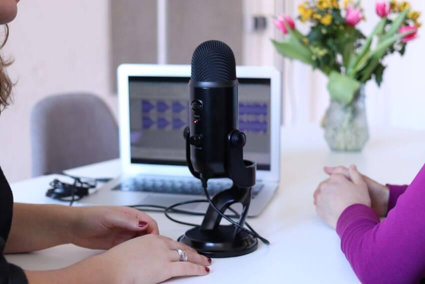 Sustainability Podcasts