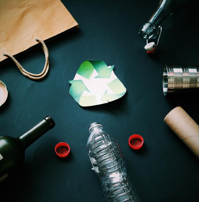 sustainability-recycling