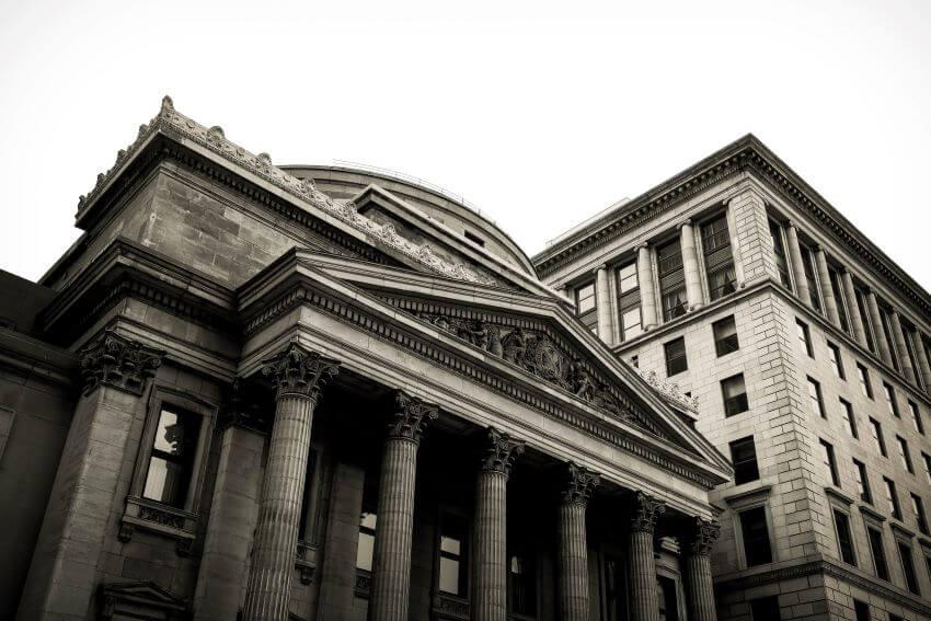 Socially Responsible Banks
