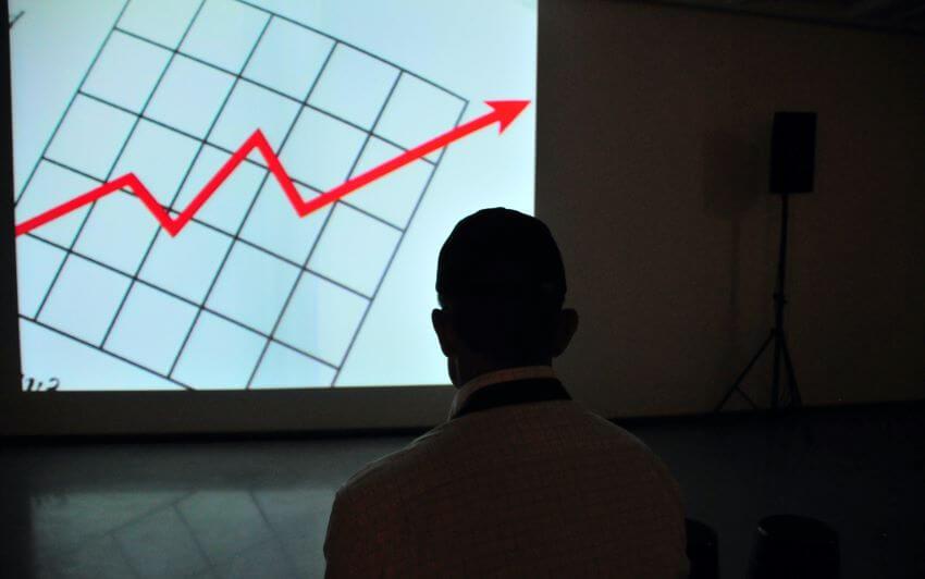 Stocks Graph