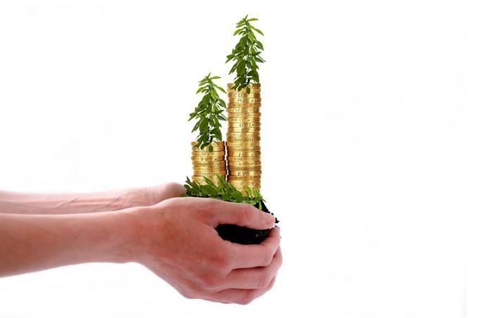 BlackRock socially responsible investing