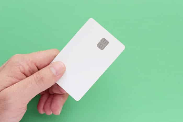 Best Green Credit Cards